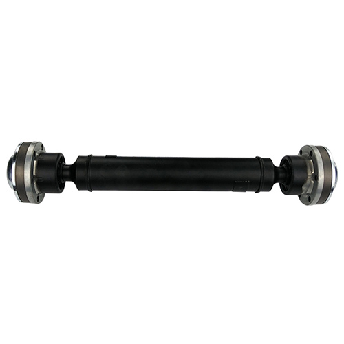 HYUNDAI BUS  Air conditioning drive shaft